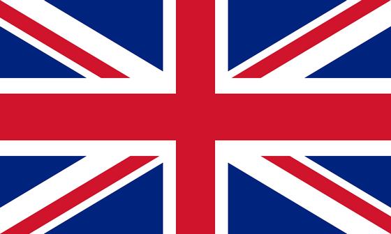 Drapeau_Royaume-Uni_Grande-Bretagne_Angleterre_Écosse_Irlande_Pays_de_Galles