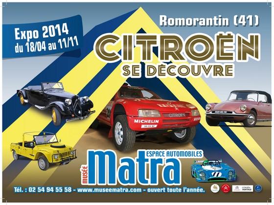 [EXPOSITION] Citroën au Musée MATRA du 18/04 au 25/01/2015 Expo-Citroen-310x228-Copie